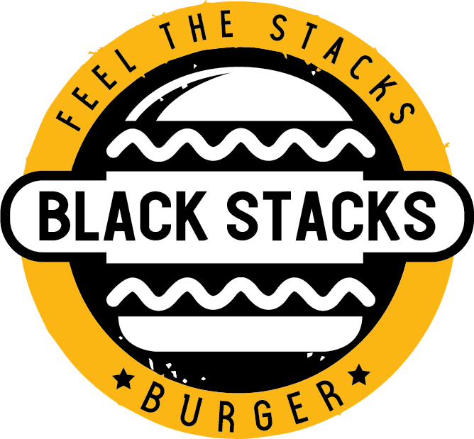 Black Stacks