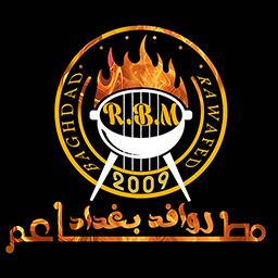 Rawafed Baghdad