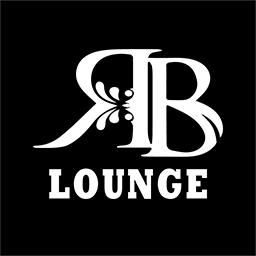 RB Lounge