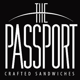 The Passport Restaurant